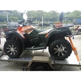 东莞沙滩车销售114导航可查四轮摩托车厂家专卖包送