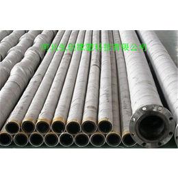 弘创牌石棉胶管厂家 耐热石棉胶管 铠装石棉胶管品质优质