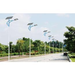 黑龙江维加斯灯饰厂、郑州太阳能路灯、双鸭山太阳能路灯