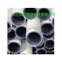 厂家专营石棉橡胶管 加工耐温石棉胶管耐高温胶管厂家
