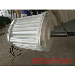厂家直销 5000W风光互补风力发电机小型风力发电机