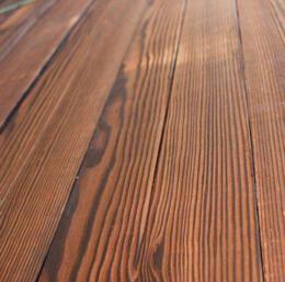 厂家供应 环保实木板 防腐实木板 办公家具实木板材