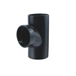 亳州虹吸排水管材配件去哪个市场买