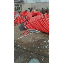 防火电缆回收多少钱一米 回收防火电缆使用