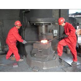 供应坤航加工DN20高压不锈钢平焊法兰