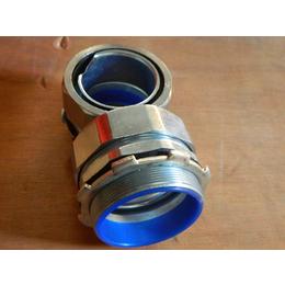 锌合金镀锌接头金属软管接头