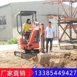 进口挖掘机 南宁地区小型挖掘机价格