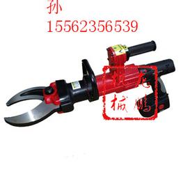 龙鹏DJQ-300电动剪切器