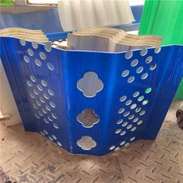 臨朐縣沉淀池玻璃鋼蜂窩填料內徑能做到多長