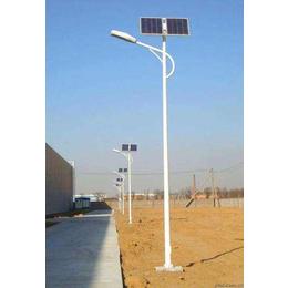 太阳能道路灯厂家-太原亿阳照明(在线咨询)-晋城太阳能道路灯