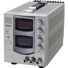 君威铭12V60A线性直流电源性价比高规格多种齐全 性价比高