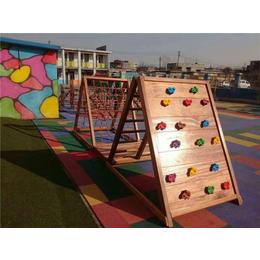 幼儿园小班益智玩具,安阳玩具,东方玩具厂