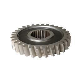 优质齿轮箱|广华精密机械|齿轮箱