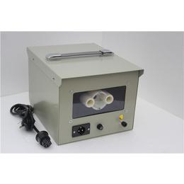 静电消除器型号|华索电子科技|舟山静电消除器