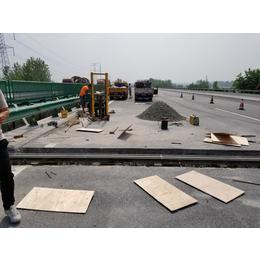 速砼-无锡桥梁伸缩缝更换修补料哪家强缩略图