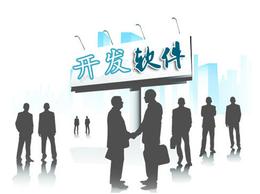 愛潤妍分銷系統開發 *軟件設計公司