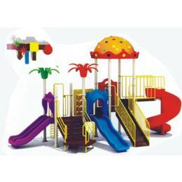 批发小型滑梯,磁县小型滑梯,东方玩具厂(查看)