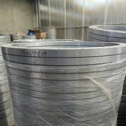 鄂尔多斯供应国标碳钢大口径平焊法兰