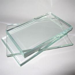 订制楼盘高楼钢化玻璃