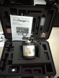 德国 ProFlange-10法兰激光测平仪正进口测平仪价格
