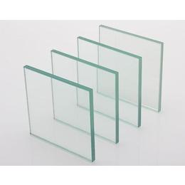 丰城市龙辉钢化玻璃厂家直销