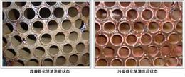 冷凝器清洗-苏州淼能环保公司-衢州清洗