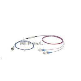 福建单模光纤波分复用器厂家直销