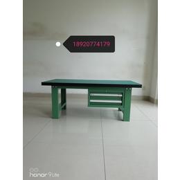 供应天津不锈钢工作台厂家+不锈钢工作台价格+天津佰纳克