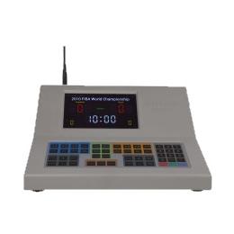 凯哲-打分控制台 KS-GC16 KS-GC15