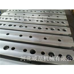 三维焊接平台平台厂家大量现货供应可根据图纸定制