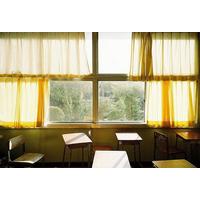 课桌标准是否影响学生健康