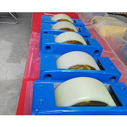 轮箱生产|合肥恺文|合肥轮箱