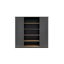 炫辞家具厂家直销板式文件柜  更衣柜 档案柜 活动柜 移动柜