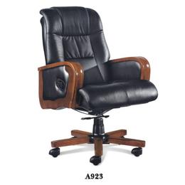 北京厂家直供老板椅各种大班椅皮质老板转椅办公家具定做品质保证