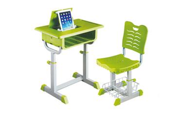 开学啦!你家小孩的课桌椅长高了没有?