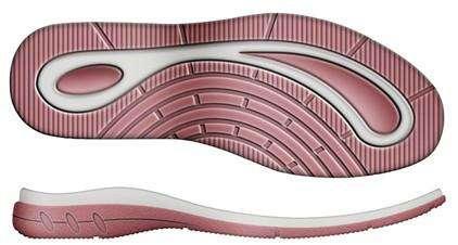 如何改善TPU材料鞋底的缺点?