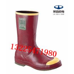 霍尼韦尔防化靴防酸碱靴防滑靴防护靴