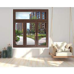 铝合金门窗加盟费用-合肥铝合金门窗加盟-合肥敬搏智能门窗公司