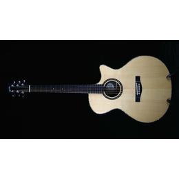 新疆 吉他代理 40寸吉他批发
