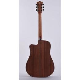 新疆 吉他货源 哪里做吉他