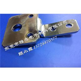 氧化树脂涂敷连接铜排_雅杰电子材料公司