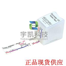 供应易高E122Testex粗糙度测试锚纹纸