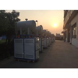供应郑州液压油冷却机 车床加工降温冷油机