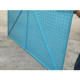仁东丝网(图)-爬架防护网直销-爬架防护网