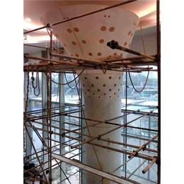 玻璃钢公司、南京昊贝昕复合材料厂、玻璃钢