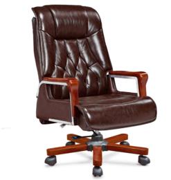上海办公老板椅销售各种大班椅销售皮质老板转椅厂家直销办公家具