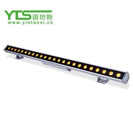 合山led洗墙灯、茵坦斯、led洗墙灯供应商