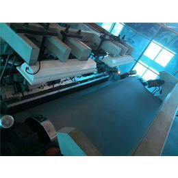 PC中空板生产线价格-PC中空板生产线-PC格子板材qy8千亿国际
