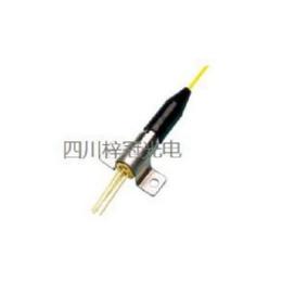 广东CWDM尾纤激光器模块厂家直销