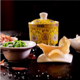 聚宝厨炖品黄焖鱼翅